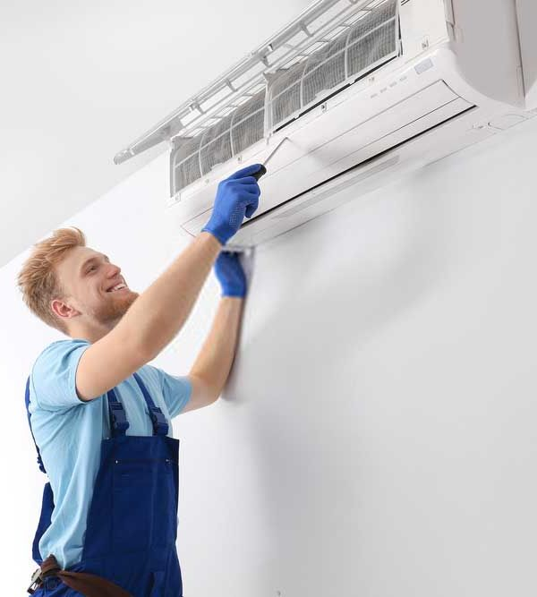 AC-installation-and-Repair
