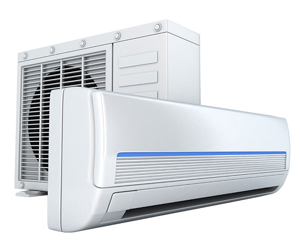 Which Air Conditioner Type Is Best?